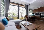 Bán nhà ngõ 36 Giang Văn Minh Ba Đình 55m2x6T, MT 4.5m, nhà đẹp, gần phố, ô tô, 11 tỷ - 0936091181