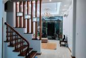 Bán nhà Láng Hạ, Đống Đa: Ngõ rộng, nhà đẹp, nội thất, 56m2x4T, 5.6 tỷ - 0975642942
