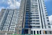 Bán căn hộ Duplex Ricca quận 9, 115m2, sân vườn 17m2, sắp giao nhà, chỉ 3.730 tỷ có VAT