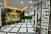 Cần sang nhượng nhà mặt phố Đặng Văn Ngữ, kinh doanh, cho thuê, 24.5 tỷ
