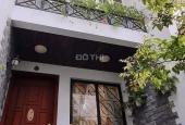 Bán nhà mặt ngõ Thái Hà - ô tô tránh - kinh doanh sầm uất diện tích 42m giá chỉ 6ty