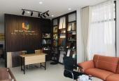 Cho thuê tầng 1 căn biệt thự An Phú Dương Nội, đã hoàn thiện đẹp chỉ việc dọn về ngay