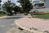 Bán  lô đất Bửu Hòa, đường Nguyễn Thị Tồn 1ty75/100m2