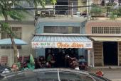 Bán Nhà Mặt Tiền Đường Hồ Xuân Hương - Gần VinCom Hùng Vương - Cần Thơ