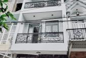 Bán Nhà Mới 1T2L Đường Số 25 - KDC An Khánh , Ninh Kiều , Cần Thơ