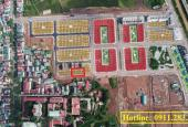 Bán đất Picenza Sơn La: 1,73 tỷ/ 120m2, MT 8m, KM 32tr, NH cho vay 70%, CK 3%