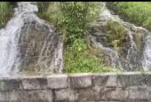Hơn 2000m2 đất vườn, bám suối thác giá rẻ, Phú Cường Tân Lạc Hoà Bình