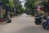 Bán nhà phố phân lô Láng Hạ - gara ô tô - 65m2 - MT: 4.7m - vừa ở vừa KD, đường thông