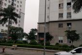 Bán nhà xây biệt thự, liền kề tại đường Kiến Hưng, Phường Kiến Hưng, Hà Đông, Hà Nội diện tích 69m2