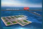MB khu dân cư mới Đồng Nam - Điểm vàng đáng đầu tư trong thời gian gần đây