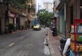 Bán nhà riêng tại đường Kim Giang, Xã Thanh Liệt, Thanh Trì, Hà Nội diện tích 40m2 giá 3.7 tỷ