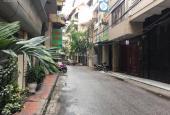 Chính chủ cần bán nhà mặt ngõ 133 phố Thái Hà, Trung Liệt DT 163m2 x4T MT 6,1 m 25 tỷ