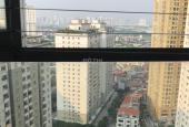 Chính chủ bán căn hộ chung cư CT1 Nam Xa La Hà Nội, 82m2, 2PN + 2WC, giá 1.6 tỷ