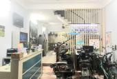 Bán nhà phân lô phố Vũ Hữu, Thanh Xuân - Vị trí đẹp, ô tô, kinh doanh, phòng khám