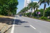 Bán nhà Hà Đông, kinh doanh, gara ô tô, 2 thoáng, 75m2, giá chỉ 10,5 tỷ