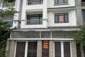 Cho thuê nhà biệt thự KĐT Mỹ Đình, Nam Từ Liêm. DT 170m2, 4 tầng lô góc MT 15m, giá 40tr/th