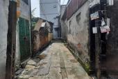 Chính chủ bán lô đất 40m2, mặt tiền hơn 4m, đường thoáng, Lai Xá, Kim Chung, Hoài Đức