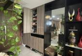 Bán gấp căn hộ 2 ngủ - tầng đẹp tại chung cư Roman Plaza, full nội thất xịn. LH: 0911.126.936