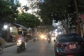 Chính chủ bán nhà 158m2 mặt phố Phú Gia, Phú Thượng, Tây Hồ, Hà Nội