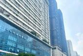 Bán lô góc mặt phố Láng Hạ - Vỉa hè 8m, vị trí cực hiếm - 100m, cho thuê 1.2 tỷ /năm