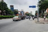 Bán đất phố Nguyễn Văn Cừ, Long Biên, Hà Nội, 68m2, ô tô 7 chỗ vào nhà. Giá 4,88 tỷ