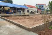 Bán đất đấu giá Mả Tre - Bình Minh - Thanh Oai, giá đầu tư: Gần 2 tỷ/70m2