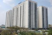 Bán gấp CH Prosper Plaza DT 65m2, giá 2 tỷ