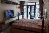 Chính chủ cần bán gấp nhà phố Triệu Việt Vương xin tặng hết nội thất