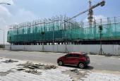 Chuyên mua bán liền kề, biệt thự dự án Kim Chung Di Trạch vị trí đẹp, giá cả hợp lý. LH 0904928166