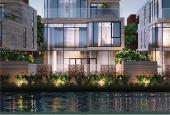 Top 2 mẫu biệt thự đang được đặt chỗ nhiều nhất Regal Victoria, đâu là khác biệt?