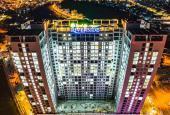 Lý do nên sở hữu căn hộ Ecolife Riverside Quy Nhơn - chỉ từ 350 triệu 0965268349