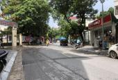 Bán nhà riêng ngõ 37 Tạ Quang Bửu, Bách Khoa