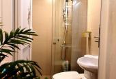 Chính chủ bán căn hộ 9 View Apartment, TP Thủ Đức, 58m2 2PN, 2WC giá 2.15 tỷ
