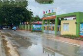 Bán đất thổ cư xã An Thượng, Huyện Hoài Đức, TP HN