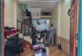 Bán nhà Kim Giang - Thanh Xuân, ngõ 3 gác đỗ cửa, nhà còn mới đẹp ở ngay