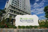 Nên chọn mua căn hộ nào tại trung tâm thành phố Quy Nhơn thời điểm hiện tại?