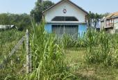 Bán đất MT đường 762, Xã An Nhơn Tây, Củ Chi, Hồ Chí Minh diện tích 175m2 giá 1.450 tỷ