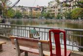 Chính chủ bán nhà phố Bạch Mai - 22m2 x 5 tầng - Gần hồ - Nhà mới đẹp ở ngay - Giá nhỉnh 2 tỷ