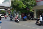 Bán nhà riêng tại phố Thái Thịnh, Phường Thịnh Quang, Đống Đa, Hà Nội diện tích XD 80m2