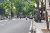 Bán 240m2 nhà rộng 12m mặt phố Trần Xuân Soạn Hai Bà Trưng kinh doanh giá thỏa thuận