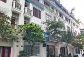Bán shophouse MP Nguyễn Tuân, DT 95m2 x 6T, MT 6m, thang máy, kinh doanh sầm uất. Giá 34.5 tỷ