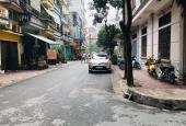 Bán nhà ngõ 91 Nguyễn Chí Thanh: Phân lô, ôtô, vỉa hè, KD, nhà đẹp, 65m2x5T, MT 6m - 0975642942