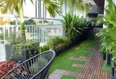 Cần bán gấp căn hộ cao cấp Grand View Phú Mỹ Hưng Q7