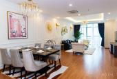Bán căn hộ Comatce trung tâm quận Thanh Xuân DT 144m2, 3PN, giá 4.1 tỷ - Full phí