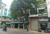 CC bán nhà 5 tầng mặt tiền trung tâm quận 3 - giá rẻ cho khách thiện chí