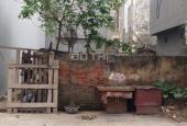 Bán 88m2 đất, mặt tiền 5m, phố Sài Đồng, Long Biên, ô tô 7 chỗ vào nhà. Giá: 6.5 tỷ