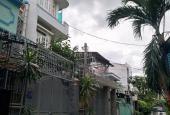 Bán rẻ căn nhà thu nhập 15 triệu/th đường 12 ngay Co.op Mart Bình Triệu 128m2