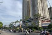 Bán nhà, ôtô đỗ cửa, Kim Chung, Hoài Đức, 46m2, 5 tầng, giá nhỉnh 2 tỷ