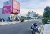 Bán đất Nam Hòa Xuân điện âm B2.35 đường thông - Cầu Trung Lương rẽ phải 50m là đến - Chỉ 3,5 tỷ