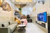 Bán nhà đẹp Đặng Văn Ngữ, 5 tầng, 3 PN, ô tô đỗ 10m, KD đỉnh chỉ 3,1 tỷ